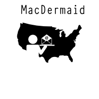 Macdermaid