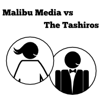 Maliby_Media_vs_Tashiro