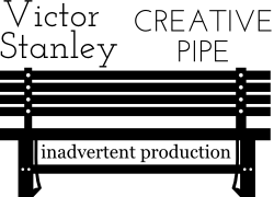 Victor Stanley v Creative Pipe